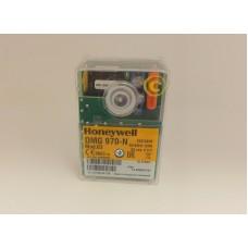 Honeywell / Satronic control box DMG 970-N Mod 03 220 240v