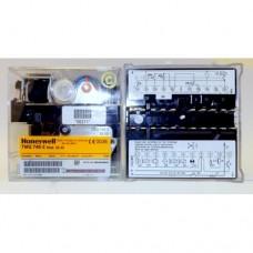 Satronic Control Box TMG 740-3 Mod 32-32