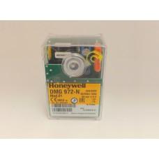 Honeywell DMG972-N Mod1 Control Box 220 - 240v
