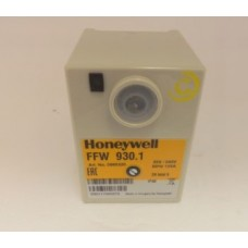 Honeywell FFW930.1 control box 0690320U