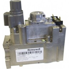 Honeywell V4600C1029U 240V gas valve (Grey Button)